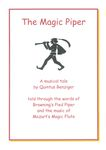 The Magic Piper